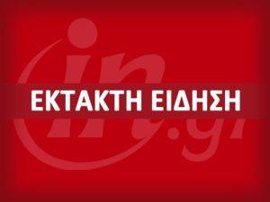 «Ναι» στη Συμφωνία των Πρεσπών και από τον Σπύρο Λυκούδη – «Κλειδώνει» το αποτέλεσμα