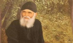Αγιος Γέροντας Παΐσιος: Τι σημαίνει «Μνήμη Θεού»