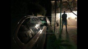 Read more about the article Φρικτό έγκλημα στην Κέρκυρα: «Εγώ τη σκότωσα» ομολόγησε ο πατέρας της 29χρονης
