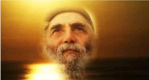 Αγιος Γέροντας Παΐσιος: «Το να ζούμε ορθόδοξα θέλει κόπο»
