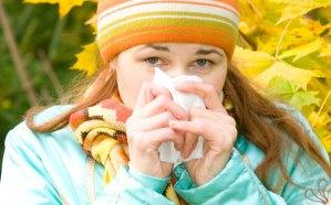 Read more about the article Τα 12 «Ναι» και «Όχι» για να περάσει γρήγορα το κρυολόγημα