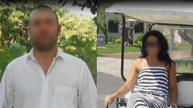 Συγκλονιστικές καταθέσεις στη δίκη για τη δολοφονία του καρδιολόγου στη Σητεία