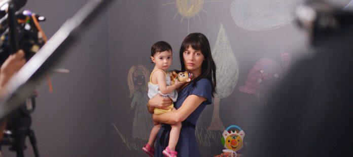Read more about the article ΓΥΝΑΙΚΑ ΧΩΡΙΣ ΟΝΟΜΑ – Εξελίξεις: Η Ρένα γνωρίζει την Ελπίδα