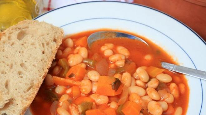 Read more about the article Όσπρια έτοιμα για μαγείρεμα χωρίς 12ωρο μούλιασμα; Κι όμως, γίνεται!