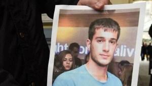 Read more about the article Υπόθεση Γιακουμάκη: Αρχίζει η δίκη με κατηγορούμενους τους 9 Κρητικούς