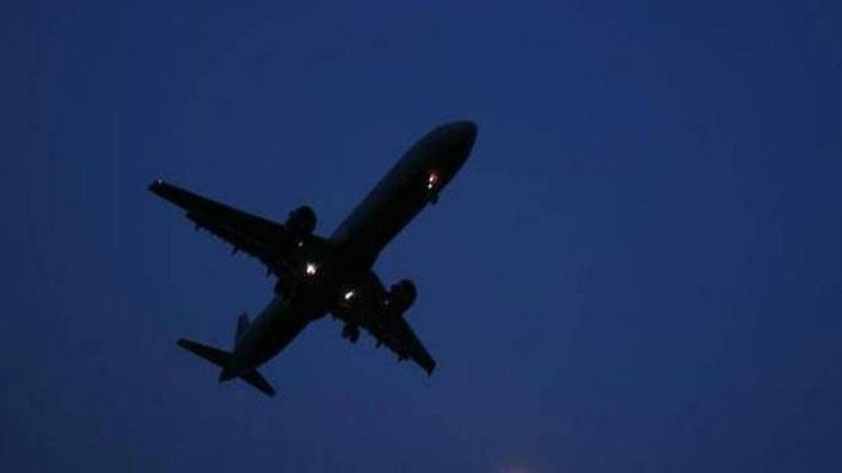 Τρόμος στον αέρα σε πτήση από Αθήνα για Λήμνο – Λιποθύμησαν επιβάτες, επέστρεψε το αεροσκάφος