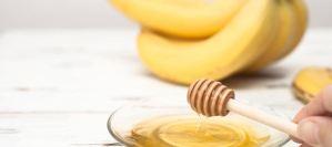 Μάσκα με μπανάνα για full ενυδάτωση και θρέψη!