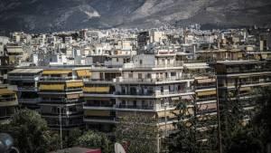 Read more about the article Τι προβλέπει το σχέδιο για την προστασία της πρώτης κατοικίας