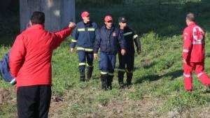 Read more about the article Ιωάννινα: Επιχείρηση για τον εντοπισμό 67χρονης κτηνοτρόφου