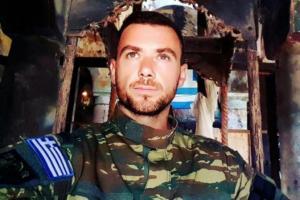 Read more about the article Εξελίξεις φωτιά για τον θάνατο του Κατσίφα: Καινούργια στοιχεία στο φως