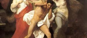 Πώς τιμωρούσαν τον μοιχό και τη μοιχαλίδα στην αρχαιότητα;