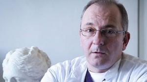 SOS από τους γιατρούς στο Κρατικό της Νίκαιας: Το νοσοκομείο είναι στον αέρα