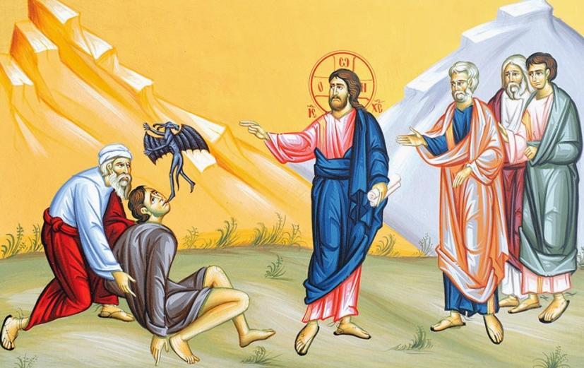 Γιατί οι Χριστιανοί παρασύρονται στις μαγείες;