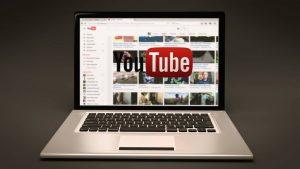 YouTube Kids: Μητέρα βρήκε βίντεο που εξηγούσε στα παιδιά πώς να αυτοκτονήσουν