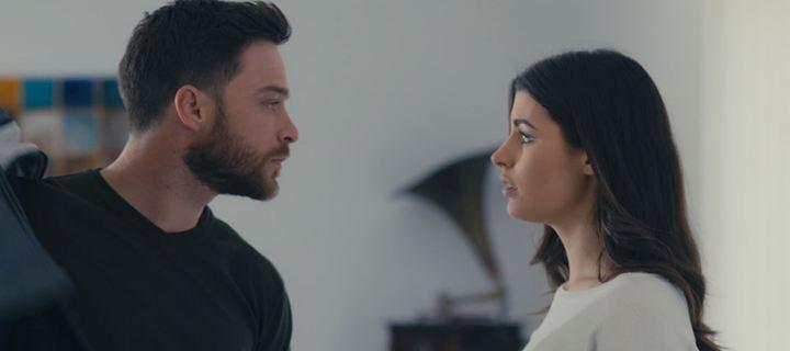 Read more about the article ΤΟ ΤΑΤΟΥΑΖ: Όλα όσα θα δούμε στα νέα επεισόδια της αγαπημένης σειράς!