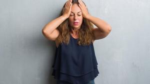 Ημικρανία: 5 συμβουλές για να μειώσετε τον πόνο χωρίς φάρμακα