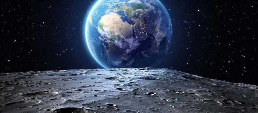 Read more about the article «Η δευτέρα παρουσία του Χριστού θα έρθει όταν θα γίνουν σημεία στον ήλιο, στη σελήνη και στ' αστέρια»