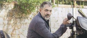 Read more about the article Κούλλης Νικολάου: «Με τον Ανδρέα Γεωργίου ήμασταν λίγο πριν την πόρτα της φυλακής»