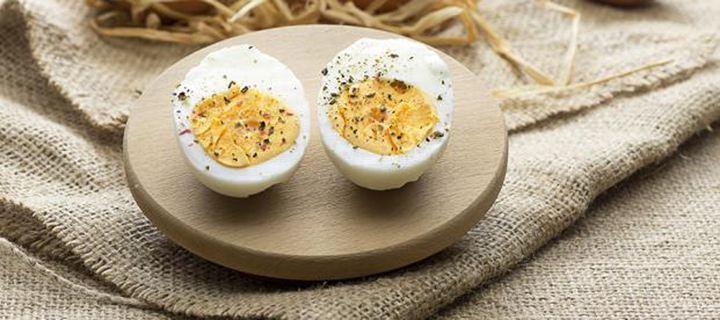 Read more about the article Ποια είναι τα αρνητικά στην υγεία για όσους λατρεύουν τα αβγά