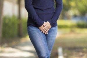 Λοιμώξεις του ουροποιητικού συστήματος, μια από τις θεραπείες με μαγειρική σόδα