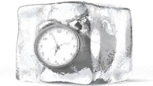 Read more about the article Δείτε πώς να κάνετε απόψυξη στο ψυγείο σας σε χρόνο μηδέν