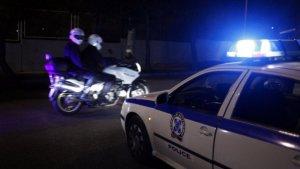 Read more about the article Θρίλερ στα Τουρκοβούνια: Αγνοούμενος 28χρονος δικηγόρος εντοπίστηκε νεκρός