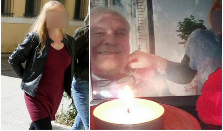 Read more about the article Ανατριχιαστική περιγραφή για το «Ψυχώ» στο Χαλάνδρι – Η ομολογία σοκ της 57χρονης Γερμανίδας