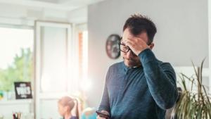 Οι κλασικές ανησυχίες των γονιών για το παιδί και τις φιλίες