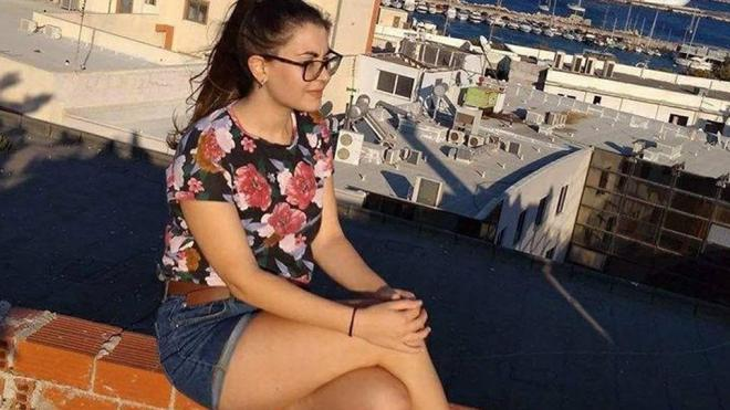 Read more about the article Έγκλημα στη Ρόδο: Εμείς βιντεοσκοπήσαμε την Ελένη, λέει τώρα ο 19χρονος