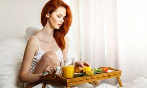 Χημική δίαιτα τριών ημέρων