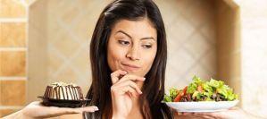 Δίαιτα: Ποια είναι τα απαραίτητα συστατικά που χρειάζεστε για να προστατέψετε το σώμα σας;