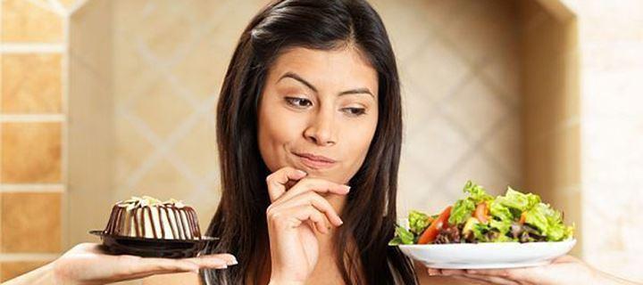 Read more about the article Δίαιτα: Ποια είναι τα απαραίτητα συστατικά που χρειάζεστε για να προστατέψετε το σώμα σας;