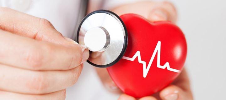 Οι κίνδυνοι της πολύ χαμηλής «κακής» χοληστερίνης για τις γυναίκες