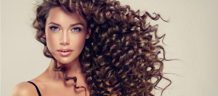 Γιατί τα μαλλιά μας έχουν ανάγκη από σίδηρο;