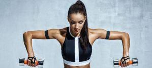 Αυξημένο το προσδόκιμο ζωής για τους ανθρώπους με μεγαλύτερη μυϊκή ισχύ