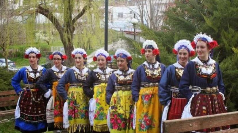 Έθιμα που αναβιώνουν στην Ελλάδα τις μέρες του Πάσχα