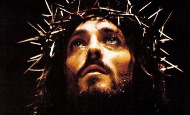 Ερευνητές αποκαλύπτουν: Ο Χριστός πέθανε 03 Απριλίου