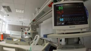 Read more about the article ΕΟΠΥΥ: Απαγορεύονται οι επιπλέον χρεώσεις κατά τη νοσηλεία σε ιδιωτικές κλινικές