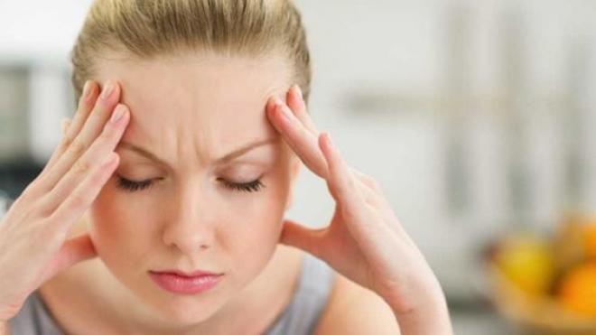 Τροφές που καταπολεμούν τον πονοκέφαλο