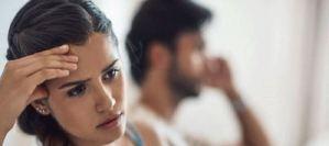 Τοξικές σκέψεις που σαμποτάρουν τη νέα σου σχέση