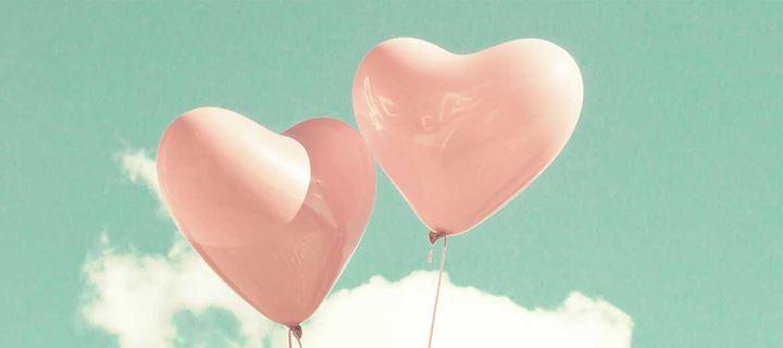 Τα λάθη των ζωδίων στον έρωτα