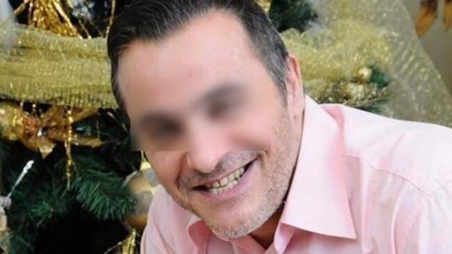 Αποφυλακίστηκε ο δραπέτης – τραγουδιστής