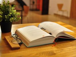 Γνώση:Αποφθέγματα – Γνωμικά – Ρήσεις