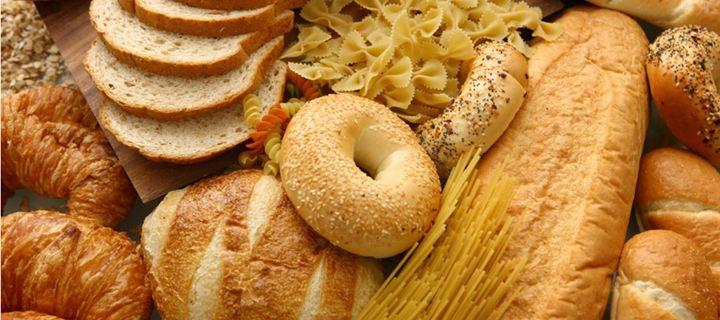 Πώς θα διατηρήσετε φρέσκο το ψωμί σας