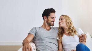 Read more about the article Πώς θα πετύχει η σχέση σου. Αυτά είναι τα μυστικά επιτυχίας