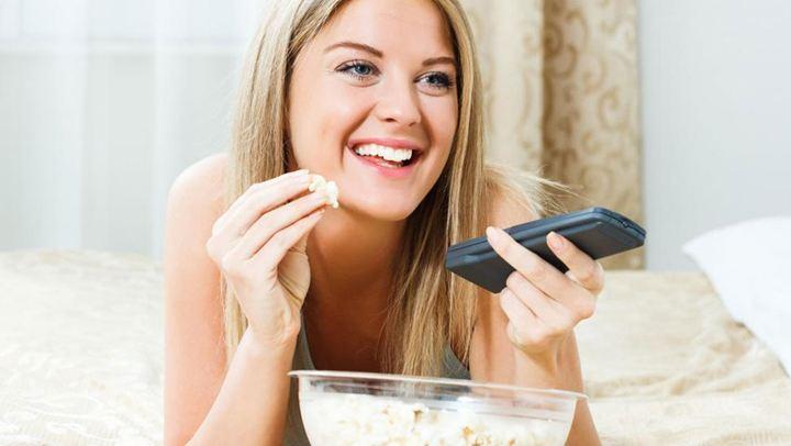 Τι δεν πρέπει να καταναλώσετε με τίποτα το βράδυ