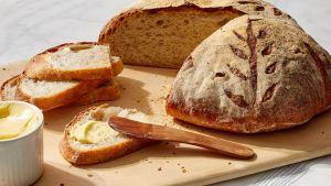 Πόσο ψωμί μπορούμε να καταναλώνουμε αν θέλουμε να χάσουμε κιλά;