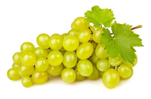 Σταφύλι: Το φρούτο του καλοκαιριού με τις θεραπευτικές ιδιότητες
