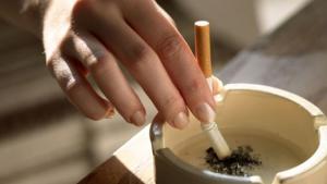 Απλοί τρόποι να απαλλαγείτε από τη βλαβερή συνήθεια του καπνίσματος