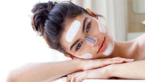 Πώς να φροντίσετε το δέρμα σας μετά τις διακοπές
